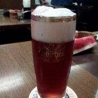 神戸でカプセルホテル