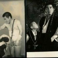 時代劇とヒーローもの 番外編 和崎俊哉氏の坊主拳法の写真