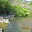 岩手は「鉛温泉」、「大沢温泉」新緑・深緑織り成す名湯行脚