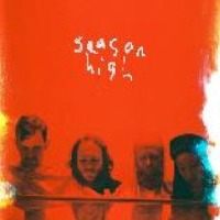 LITTLE DRAGON /SEASON HIGH