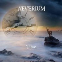 Aeverium - Time