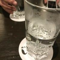 ドック、飲酒、ドック!の巻