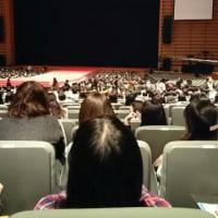 映画「3月のライオン」の試写会に行ってきました!!!