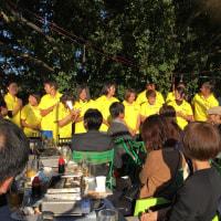 【女子ラグビー】 東京フェニックスラグビー部壮行会