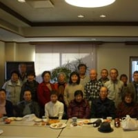 今年最後のEM勉強会(Blog436)