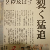 2017都道府県女子駅伝(余韻)