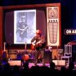 エルヴィス・コステロ(Elvis Costello)@Vredenburg(ユトレヒト)