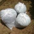浄化槽ブロワの交換と草刈