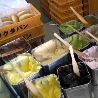 岩手・福田パン、さっぽろ東急百貨店9階催事場で180円で販売中!17日(火)まで