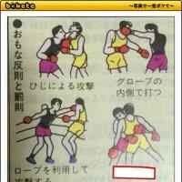 宝塚記念断念