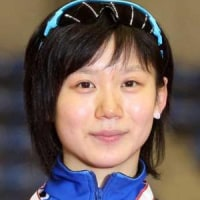 アジア冬季大会のスケートは金独占 温暖な湘南