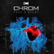 Chrom - Peak and Decay