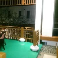泰王国蘇梅島旅行③ ホテル到着です!!