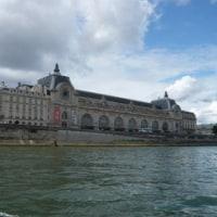 2014 ロンドン・パリ旅行 6日目(最終日)