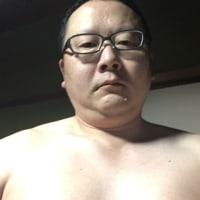 お相撲さん テニスプレイヤー