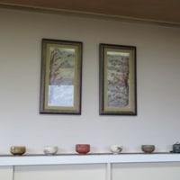 ごはん処茶茶は、メニュー3種類