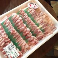 犬鳴豚サムギョプサル&テンジャンチゲパーティー