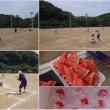 練習試合(高松商業高校)