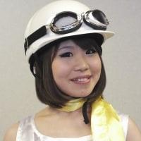 ライブ情報/「ながさきみなとまつり」7/27(日) ★ KAWAMURA BAND stage