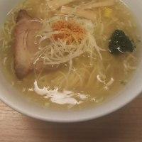 八重洲 ひるがお 東京駅店