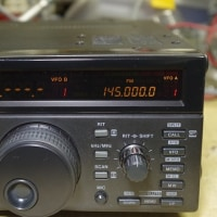 IC-820 ����