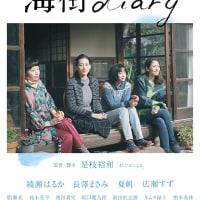 映画31:海街diary