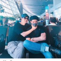 CNBLUE   ジョンシン  Instagram
