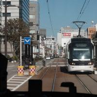 20161118 富山へ路面電車を見に 40 Fujifilm-Digtal Camera X100T