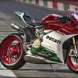DUCATI 1299 Panigale R Final Edition ラストチャンス