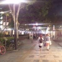 絵日記(5/3~5/14)