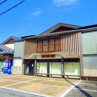 10月19日(水) 五悠会ハイク 當麻の里を歩く(1)