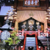 南禅寺 2015.10.07   Archives
