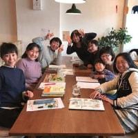 2017.2.9★こどもの権利・読書会(ひゃくようばこ)