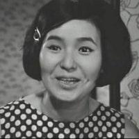 大映宣伝部・番外編の番外 (161) 西岡慶子さん