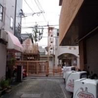 時計師の京都時間「宵山時間」