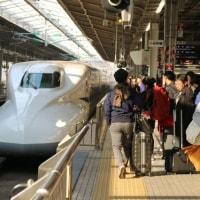 熱海、伊豆観光に行ってきました。