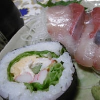 最近食べたもの。。
