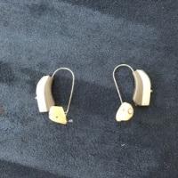 補聴器のメンテナンス2