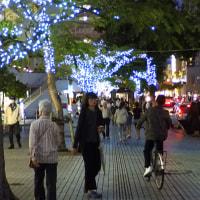 2016  沖縄探訪記 那覇市街