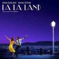 映画デート~La La Land~