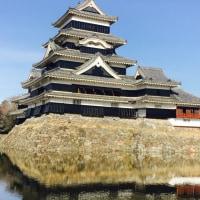 長野阿智村の旅