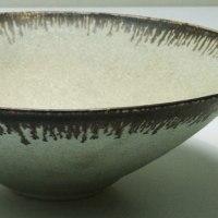ミュージアム巡り 茶の湯2 鉢
