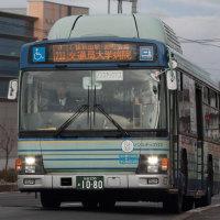 J233系統 東仙台(営)-小鶴新田・国立病院経由・交通局大学病院行