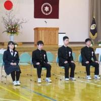 2017/03/19(日):卒業