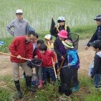 2017年度小川原湖自然楽校 入校募集