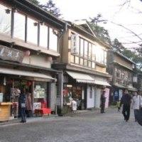 金沢には抹茶を出すお店はたくさんありますよ