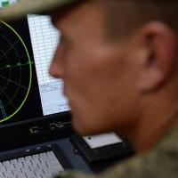 ロシアで世界に類例のない無線電子兵器実験