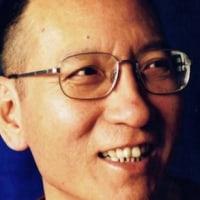 【WSJ 社説】中国政府のノーベル賞級恥さらし