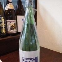 関東地方の日本酒 其の33