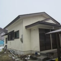 鳴子温泉 村本旅館
